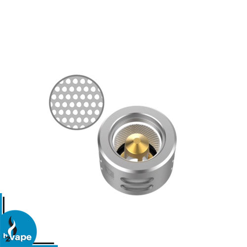 Vaporesso SKRR QF Replacement Coil