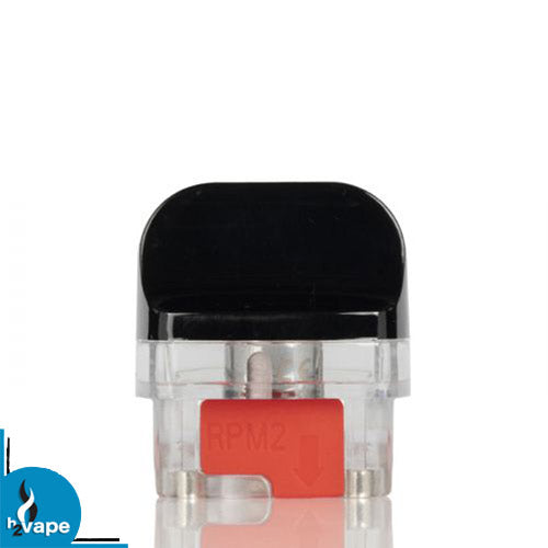 SMOK RPM2 / 2s REPLACEMENT COILS / PODS