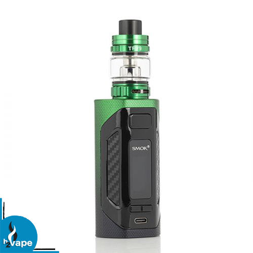 SMOK RIGEL 230W KIT