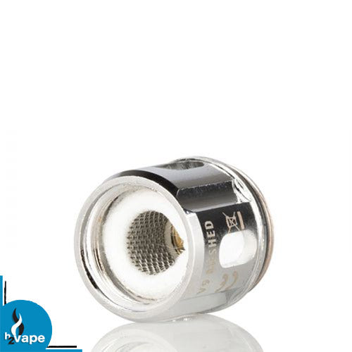 SMOK TFV9 REPLACEMENT COILS