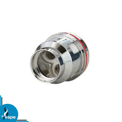 VOOPOO UFORCE Replacement Coil 1pcs