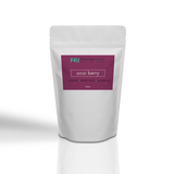 F4U Organic Acai Berry Powder 250g - Formulated For You