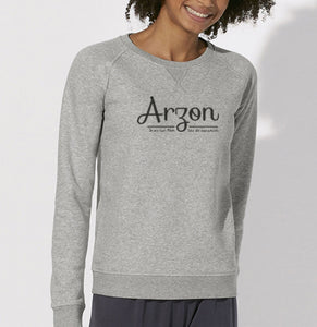 Sweat Arzon