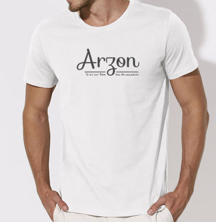 T-Shirt Arzon