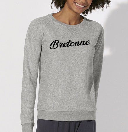 Sweat Bretonne
