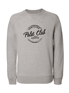 Sweat Palet Club