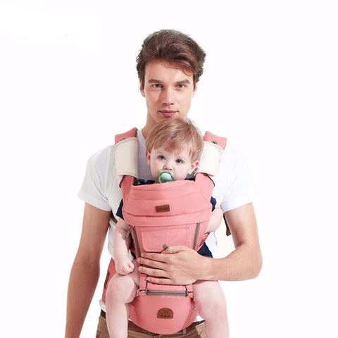 Baby Carrier Casini