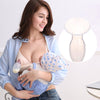 Manual Silicone Breast Pumps