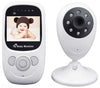 Baby Video Camera with Night Vision
