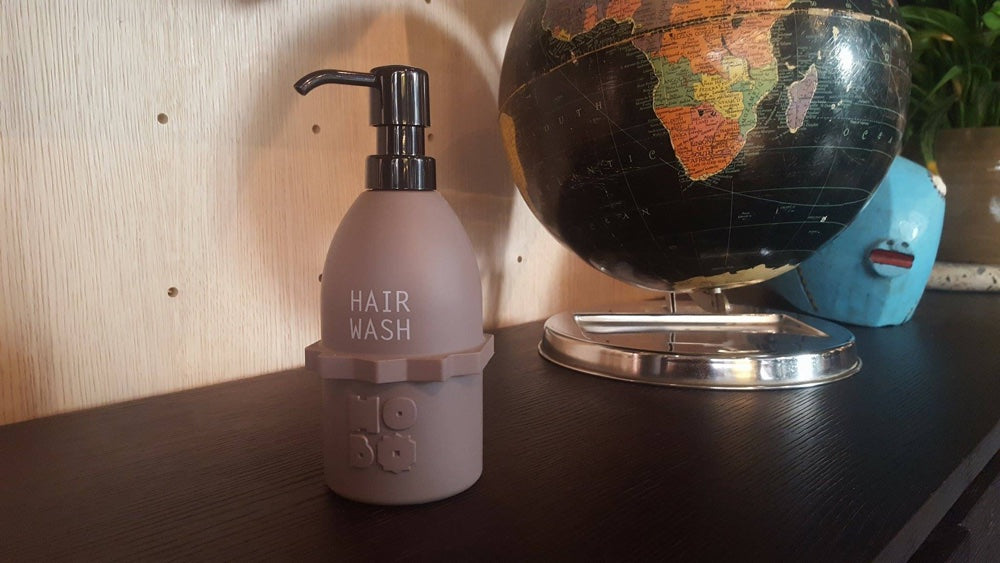Hobo Hair Wash | Large 500ml