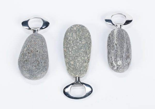 Coastal Rock Bottle Opener