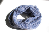 Lightweight cotton scarves (multiple colors)