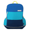MoonRock MR1 School Bag