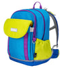 MoonRock MR2 School Bag