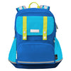 MoonRock MR3 School Bag