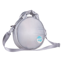 MoonRock Play (Fluffy Space)  Moon Crossbody Bag - mamaishop