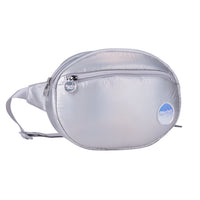 MoonRock Play (Fluffy Space) UFO Belt Bag