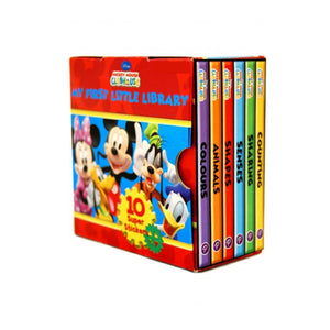 Disney Mickey - mamaishop