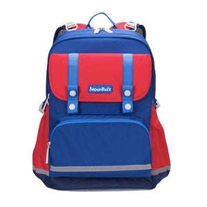 SP200 School Bag