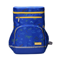SP201P School Bag