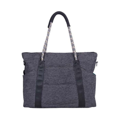 MoonRock Baby-Bag-a-porter dami tote Bag
