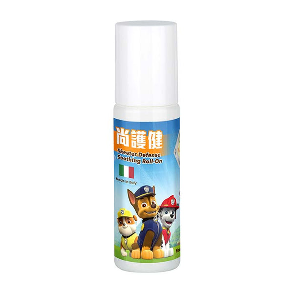 止痕走珠(Paw Patrol)-20ml - mamaishop
