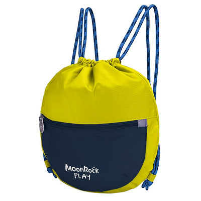 MoonRock PLAY (Move) Leisure Bag-Jump