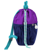 MoonRock PLAY (Move) Leisure Bag-Run - mamaishop