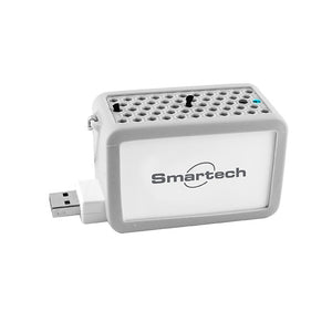 Smartech Ion Honey Portable Purifier 便攜空氣淨化機 (品牌直送) - mamaishop