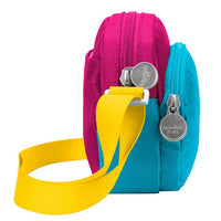MoonRock PLAY (Move) Leisure Bag-Walk - mamaishop