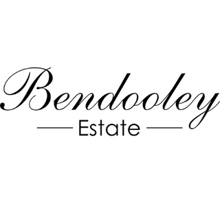 Bendooley Estate