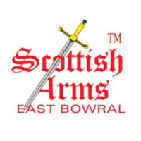 Scottish Arms