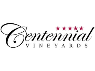 Centennial Vineyards