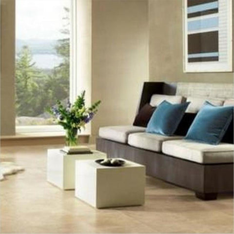 Indoor Natural Stone & Porcelain Tiles