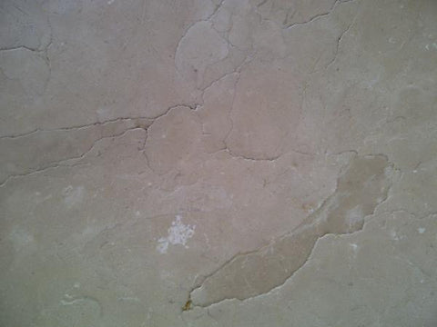 CREMA MARFIL - SPANISH NATURAL STONE TILE