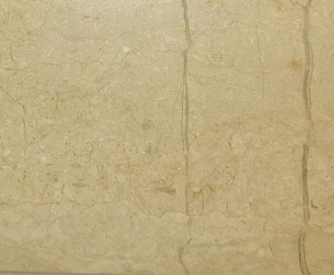 CREMA PACIFIC MARBLE TILE