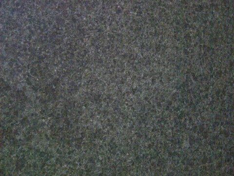 DIAMOND BLACK GRANITE FLAMED