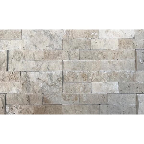 Travertine  Stackstone Wall Claddings