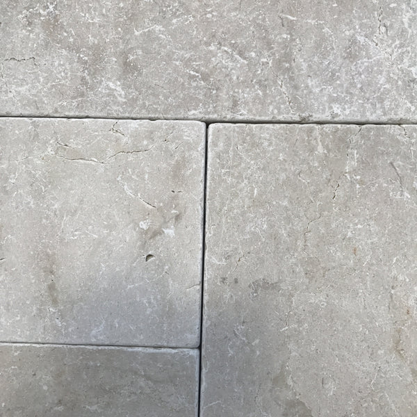 Marble  Stone Pavers 30mm