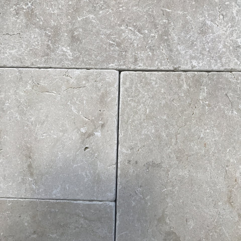 Marble  New Bottocino Stone Pavers 30mm