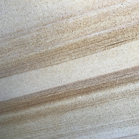 Sandstone Australian 20mm slab Per Each