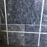 Bluestone  Tumbled Tile 610x406x15
