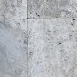 Travertine Tumbled Tiles