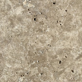 Travertine Tumbled Turkey Pavers 30mm