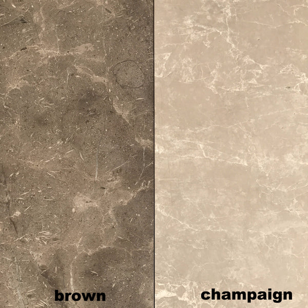 Marble Champagne Tiles