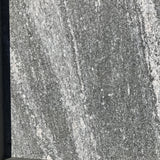 Granite Nero Fantasy Flamed - Drop Edge Pool Coping 400x400/20/80 Per Each