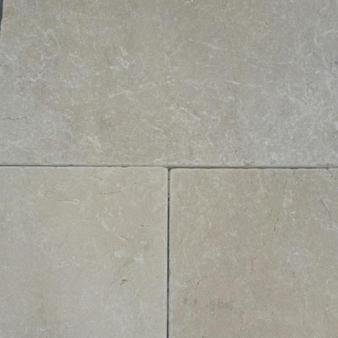 NEW BOTTOCINO TUMBLE TILES