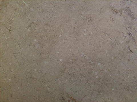 MARFIL BEIGE MARBLE HONED