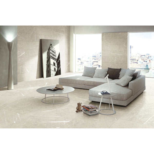 Porcelain Tiles Pietra Series