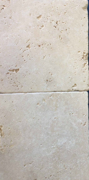 zaha light travertine